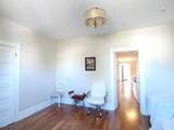 340 Sussex Ave - Photo 30