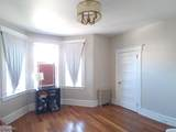 340 Sussex Ave - Photo 31