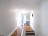 340 Sussex Ave - Photo 33