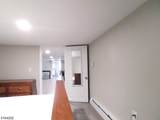 340 Sussex Ave - Photo 45