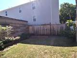 340 Sussex Ave - Photo 47
