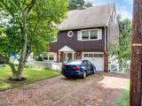 19 Woodhaven Dr - Photo 1