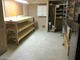 45 Puder Rd - Photo 20