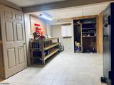 45 Puder Rd - Photo 21