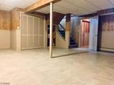 45 Puder Rd - Photo 22