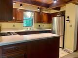 45 Puder Rd - Photo 24