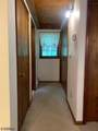 45 Puder Rd - Photo 25