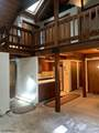 45 Puder Rd - Photo 27