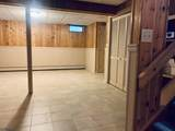 45 Puder Rd - Photo 29