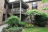181 Long Hill Rd 8-8 - Photo 4