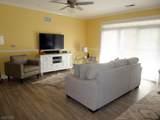 4104 Enclave Circle - Photo 5