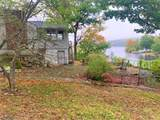 48 Witte Rd - Photo 4