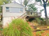 48 Witte Rd - Photo 5