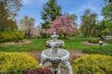 10 Overlook Park - Photo 5