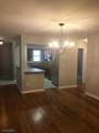 45 Smithfield Ct - Photo 1
