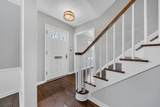 42 Exeter Rd - Photo 14