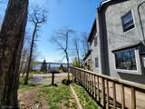 107 Lower North Shore Rd - Photo 1