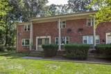 300 Wilson Rd Unit 12 - Photo 1