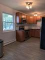 191 N Beverwyck Rd - Photo 10