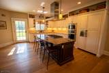 637 Pittstown Rd - Photo 10