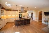 637 Pittstown Rd - Photo 9