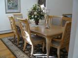 105 Reimar Ct - Photo 10