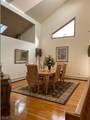 105 Reimar Ct - Photo 11
