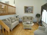 105 Reimar Ct - Photo 12