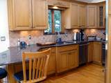 105 Reimar Ct - Photo 17