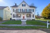 280 Quakertown Rd - Photo 1