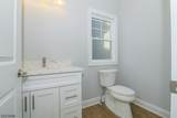 2296 Marlboro Rd - Photo 12