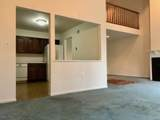 318 Main St - Photo 7