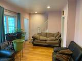 511 Seaton Ave - Photo 1