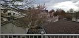 32 Potomac Drive - Photo 20