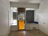 731 Chancellor Ave - Photo 1