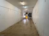 731 Chancellor Ave - Photo 2