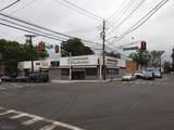 731 Chancellor Ave - Photo 7