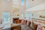 87 Winged Foot Dr - Photo 1