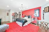 36 Betsy Ross Dr - Photo 19