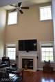 50 Dylan Dr - Photo 11