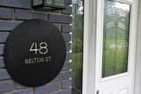 48 Belton St - Photo 2