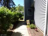 18 Meadow Pond Road - Photo 24