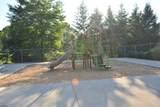 5 Cedar Ct - Photo 22