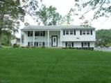 23 Lord Stirling Dr - Photo 1