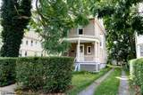 538 Magie Ave - Photo 1