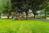 111 Troy Hills Rd - Photo 2