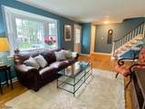 7 Lincoln Ave - Photo 3