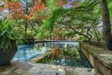 10 Overlook Park - Photo 6