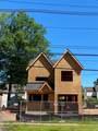 130 W Passaic Ave - Photo 6