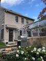 59 Ridgedale Ave - Photo 16
